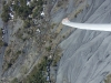 rouen planeur en stage montagne à Barcelonette