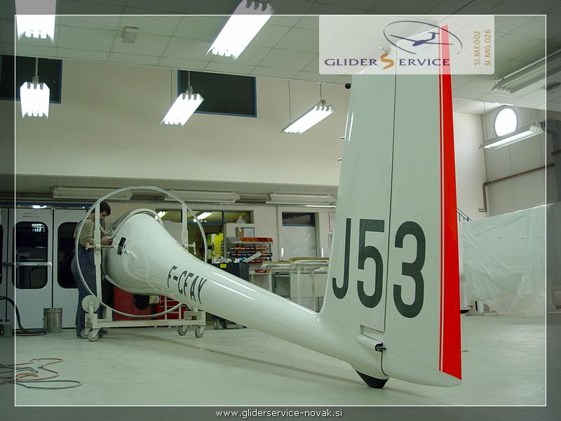 GliderSERVICE1143.jpg