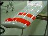 GliderSERVICE1135