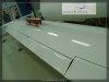 GliderSERVICE1136