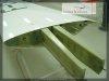 GliderSERVICE1139