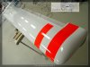 GliderSERVICE1141