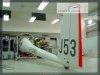 GliderSERVICE1143
