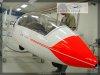 GliderSERVICE1144