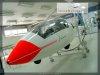 GliderSERVICE1151