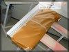 gliderservice11-002