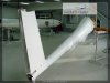 gliderservice11-003