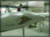 gliderservice11-007